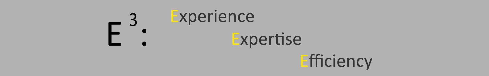 Expertise Optimoida