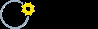 optimoida Logo
