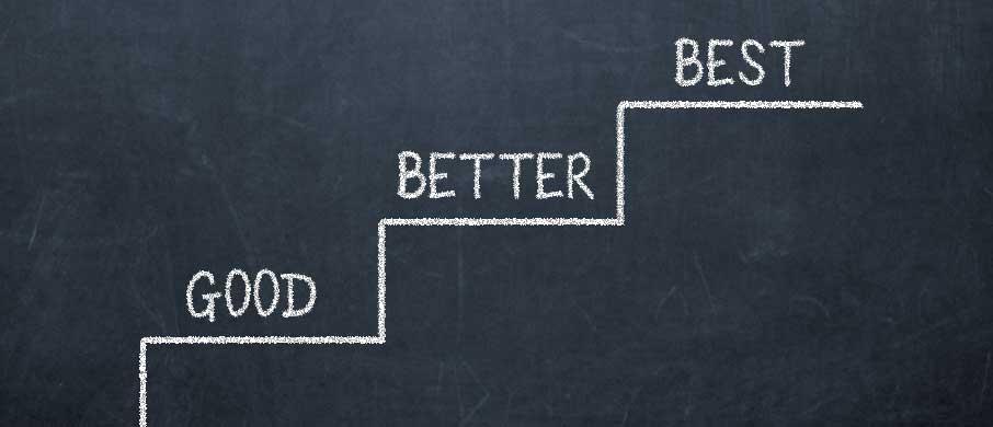 good_better_best optimoida